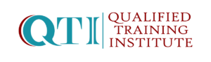 QUALIFIED TRAINING INSTITUTE - QTI